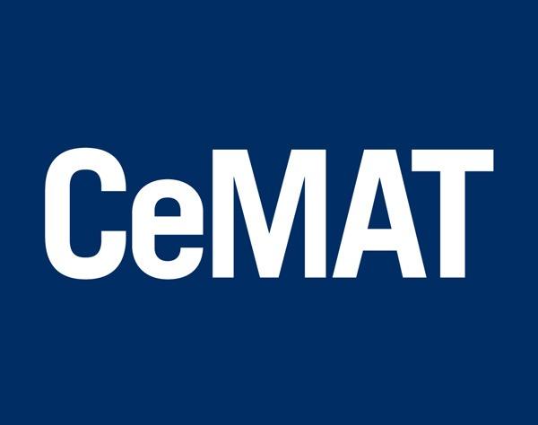 CeMAT-logo-1