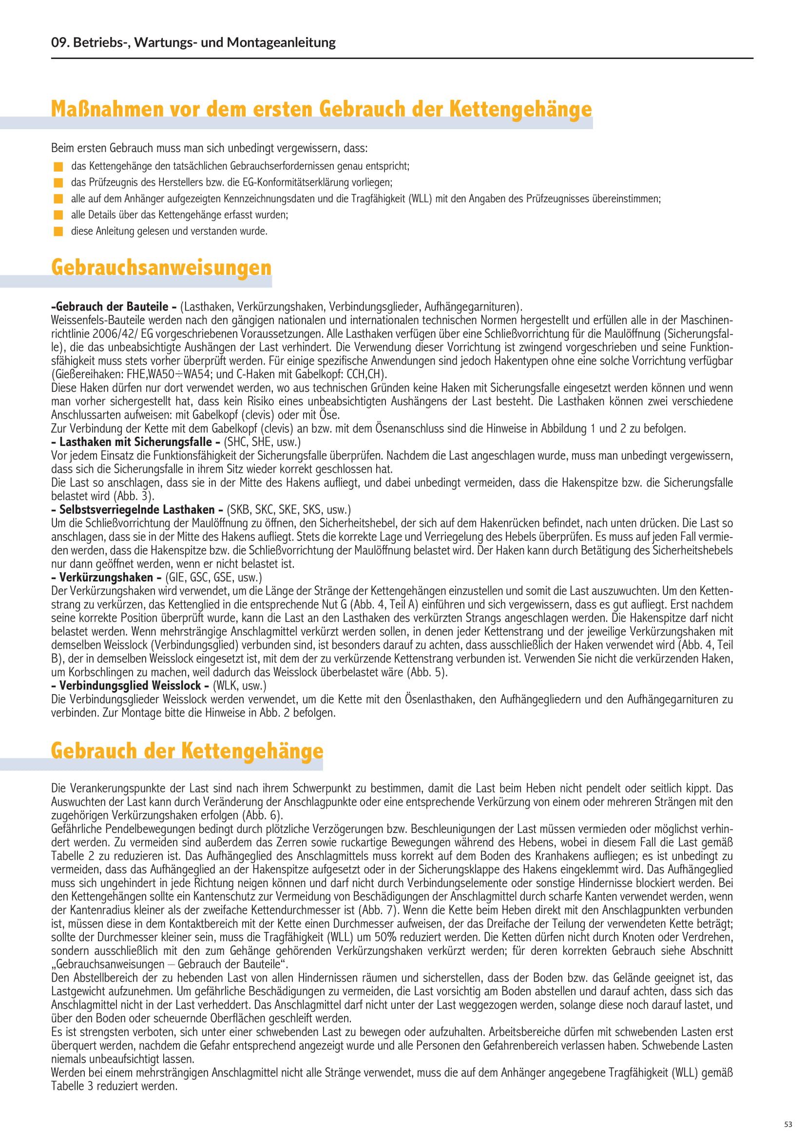 Kito-Weissenfels-manual-ed6-de-3