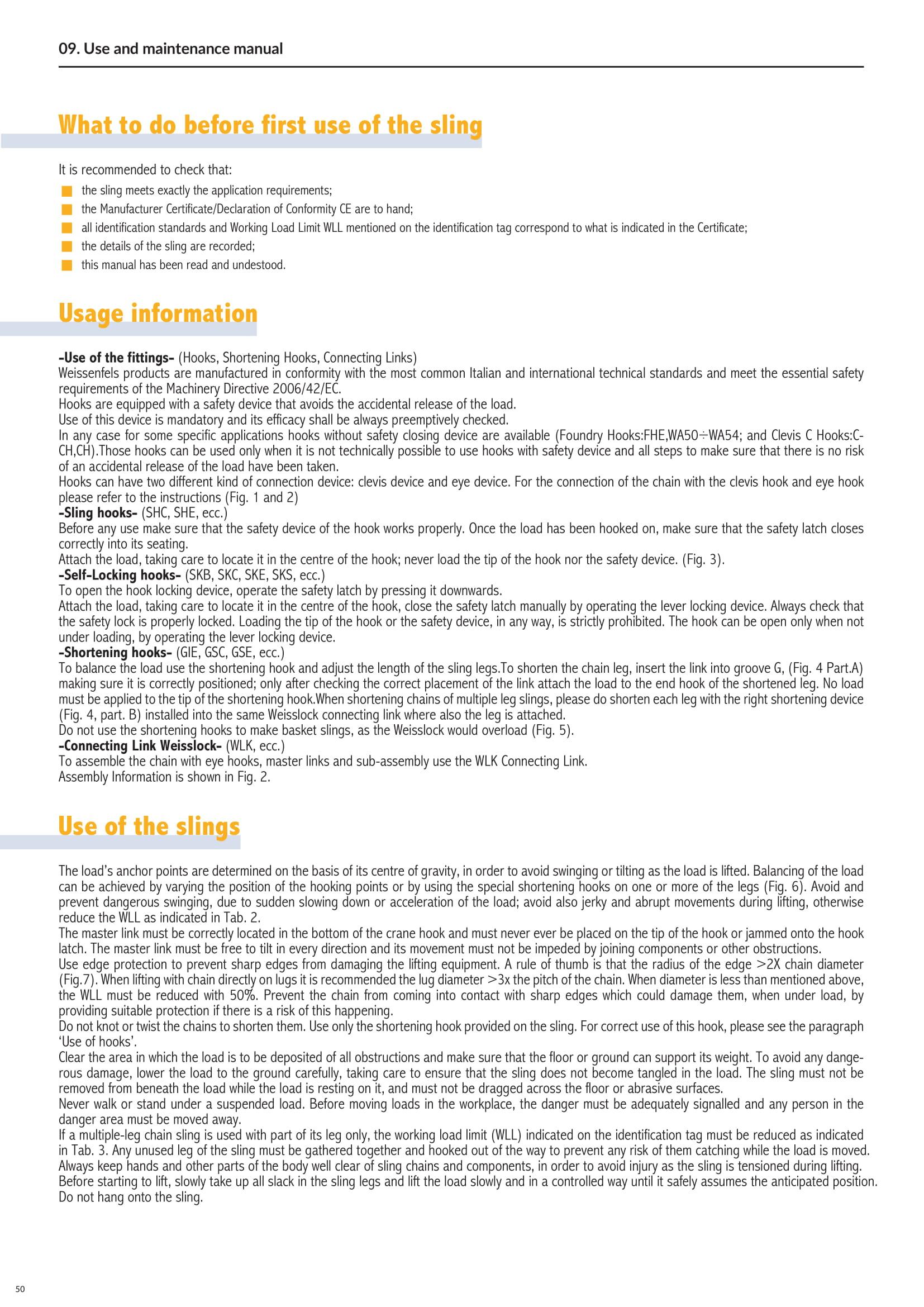 Kito-Weissenfels-manual-ed6-en-3