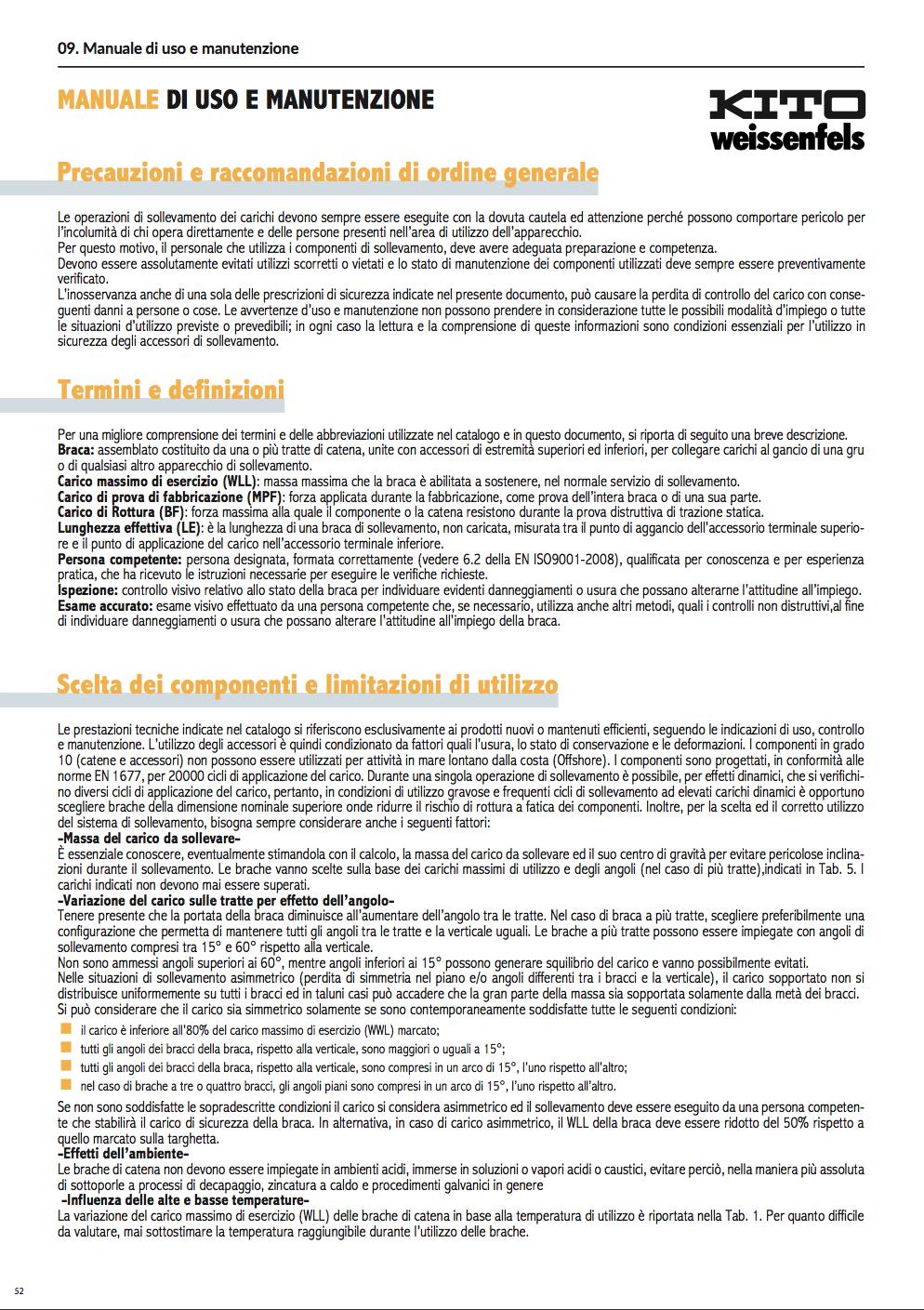 Manuale-uso-pag1