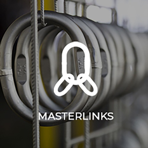 Kito Weissenfels-Master links