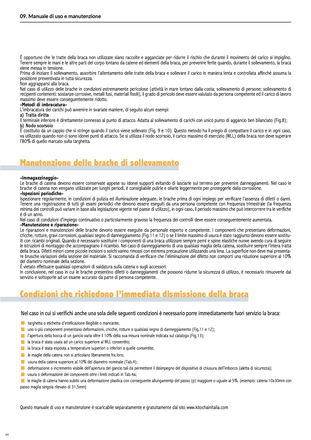 Manuale-uso-pag3