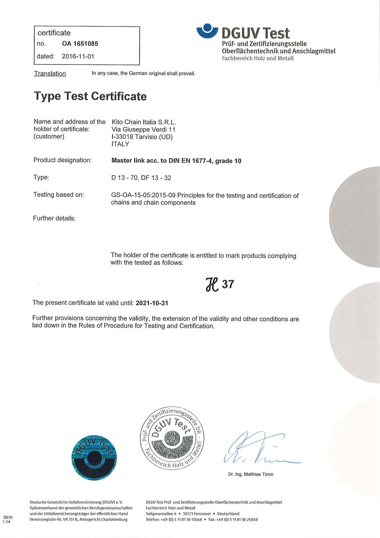 Certificate_D_DF_grade10