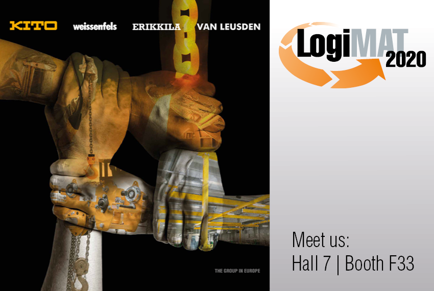 LogiMAT-Blogbanner-2020_EN